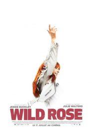 Wild Rose 2019 en Streaming HD Gratuit !