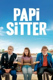 Papi Sitter 2020 en Streaming HD Gratuit !