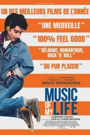 Music of my Life 2019 en Streaming HD Gratuit !