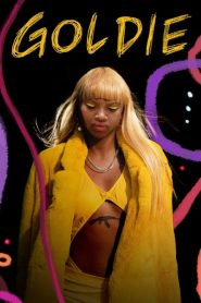 Goldie 2020 en Streaming HD Gratuit !