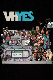 VHYes 2020 en Streaming HD Gratuit !
