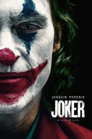 Joker 2019 en Streaming HD Gratuit !