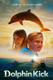 Dolphin Kick 2019 en Streaming HD Gratuit !