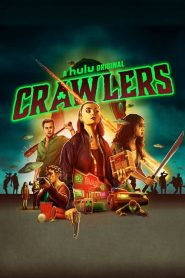 Crawlers 2020 en Streaming HD Gratuit !