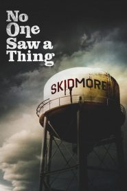 No One Saw a Thing 2019 en Streaming HD Gratuit !