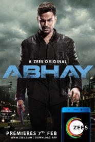 Abhay 2019 en Streaming HD Gratuit !