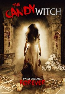 The Candy Witch 2020 en Streaming HD Gratuit !