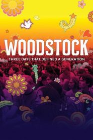 Woodstock 2019 en Streaming HD Gratuit !