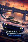 Fast & Furious : Les espions dans la course 2019 en Streaming HD Gratuit !