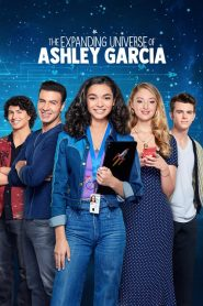 L'univers infini d'Ashley Garcia 2020 en Streaming HD Gratuit !