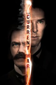 The Current War 2019 en Streaming HD Gratuit !