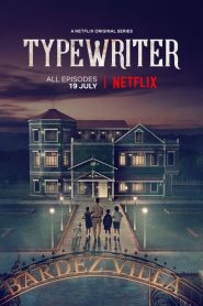 Typewriter 2019 en Streaming HD Gratuit !