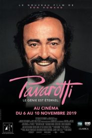 Pavarotti 2019 en Streaming HD Gratuit !