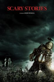 Scary Stories 2019 en Streaming HD Gratuit !