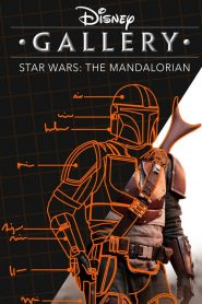 Disney Les Making-Of : The Mandalorian 2020 en Streaming HD Gratuit !