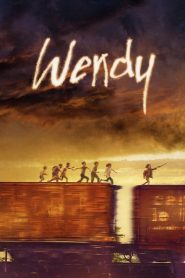 Wendy 2020 en Streaming HD Gratuit !
