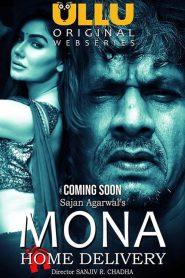 Mona Home Delivery 2019 en Streaming HD Gratuit !