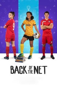 Back of the Net 2019 en Streaming HD Gratuit !