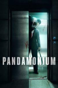 Pandamonium 2020 en Streaming HD Gratuit !