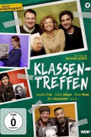 Klassentreffen 2019 en Streaming HD Gratuit !