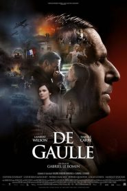 De Gaulle 2020 en Streaming HD Gratuit !