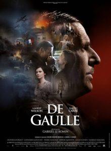 De Gaulle 2020 en Streaming HD Gratuit !