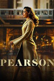 Pearson 2019 en Streaming HD Gratuit !
