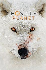 Planète Hostile 2019 en Streaming HD Gratuit !