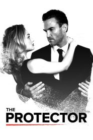 The Protector 2019 en Streaming HD Gratuit !