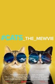 #cats_the_mewvie 2020 en Streaming HD Gratuit !