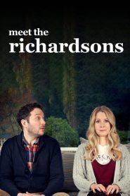 Meet the Richardsons 2020 en Streaming HD Gratuit !