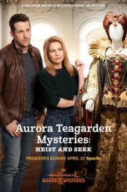Aurora Teagarden Mysteries: Heist and Seek 2020 en Streaming HD Gratuit !