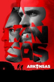 Arkansas 2020 en Streaming HD Gratuit !