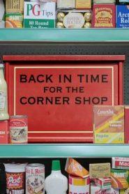 Back in Time for the Corner Shop 2020 en Streaming HD Gratuit !