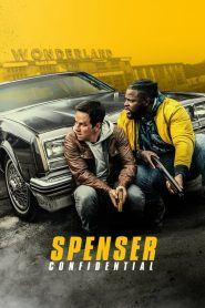 Spenser Confidential 2020 en Streaming HD Gratuit !