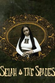 Selah et les Spades 2019 en Streaming HD Gratuit !