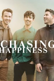 Le bonheur à tout prix 2019 en Streaming HD Gratuit !