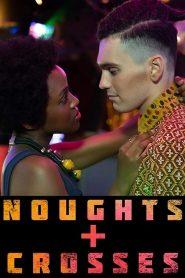 Noughts + Crosses 2020 en Streaming HD Gratuit !
