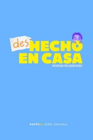 desHecho en Casa 2020 en Streaming HD Gratuit !