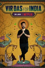 Vir Das: For India 2020 en Streaming HD Gratuit !
