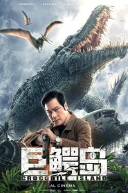 Crocodile Island 2020 en Streaming HD Gratuit !