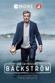 Bäckström 2020 en Streaming HD Gratuit !