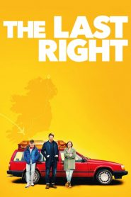 The Last Right 2019 en Streaming HD Gratuit !