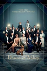 Downton Abbey : Le film 2019 en Streaming HD Gratuit !
