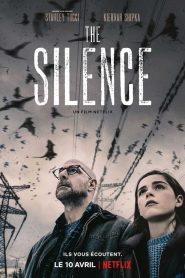 The Silence 2019 en Streaming HD Gratuit !