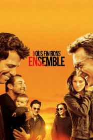Nous finirons ensemble 2019 en Streaming HD Gratuit !