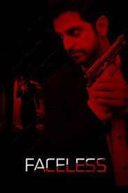 Faceless 2019 en Streaming HD Gratuit !