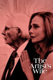 The Artist's Wife 2020 en Streaming HD Gratuit !