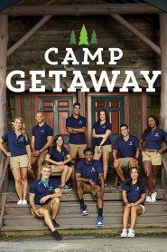 Camp Getaway 2020 en Streaming HD Gratuit !