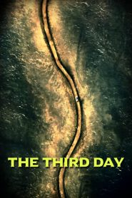The Third Day 2020 en Streaming HD Gratuit !